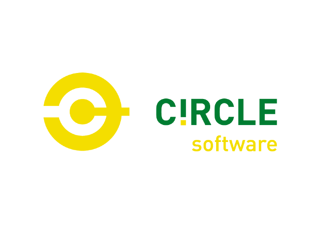 Circle Software Ren 233 Rutten Design Communicatie