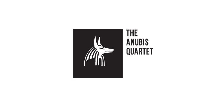 Branding Amp Logos Jon Ashcroft Design Amp Illustration