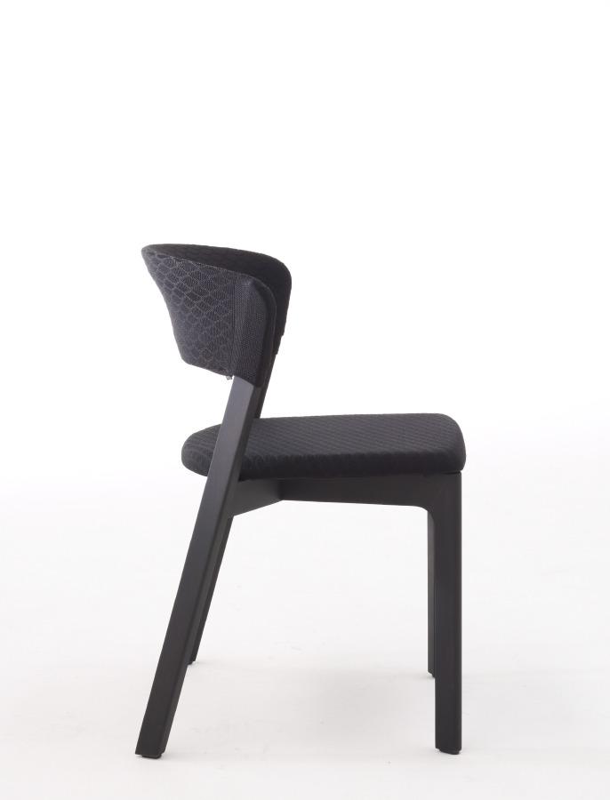 cafe chair clothing for arco www jonathanprestwich com