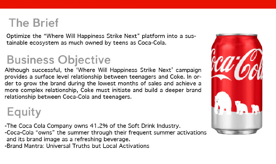 pepsi cola goals and objectives Goals & objectives pepsi promotes its business by using following strategies  pepsi cola international is world-well-known soft drinks brand it is a very wellorganized  documents similar to pepsi company to achieve goals skip carousel carousel previous carousel next wsj 14 uploaded by finbar28.