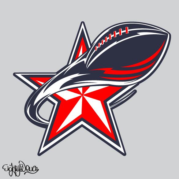 football logos wwweightydeucecom