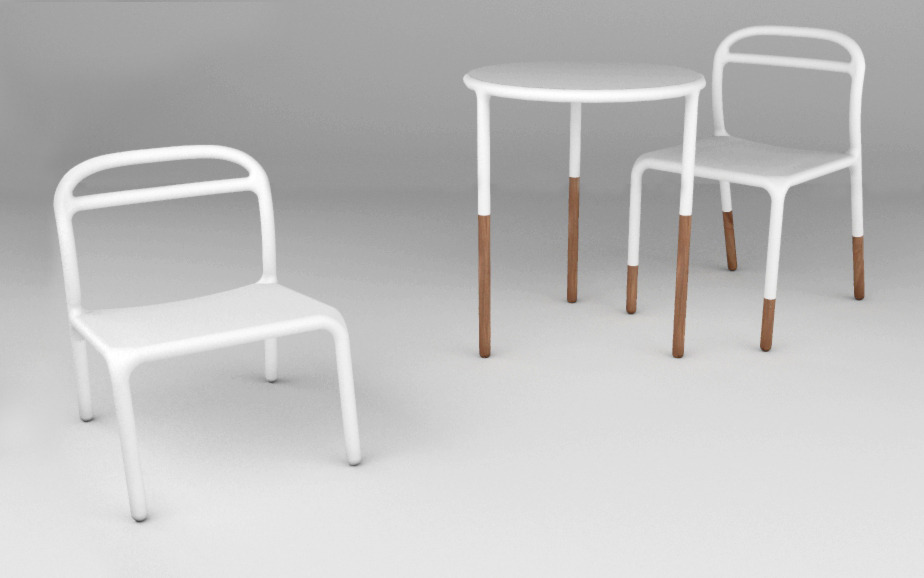 Furniture Legs Extensions buy wooden chair legs - grafill