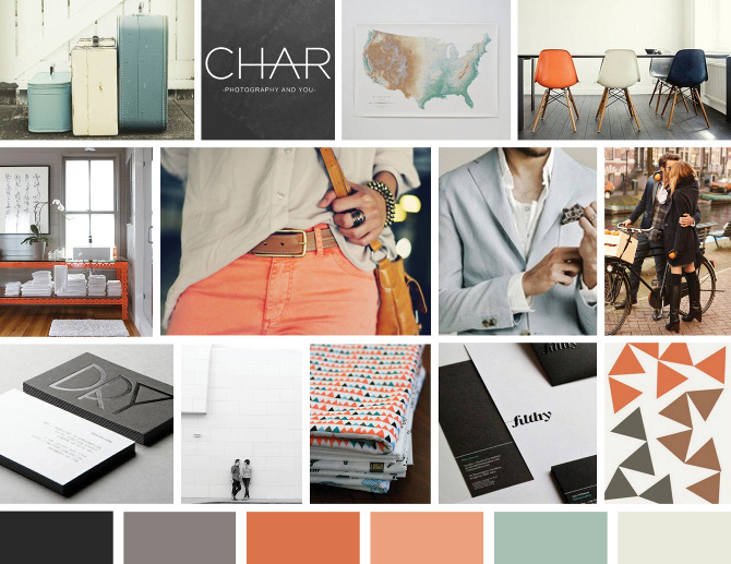 design boards three fifteen design